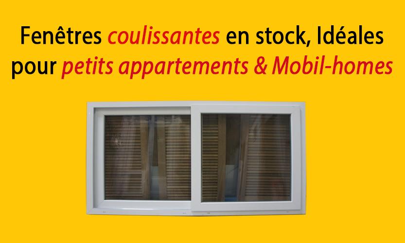 Fenêtres Déstockage Portes Volets Et Menuiseries En Pvc En Bois
